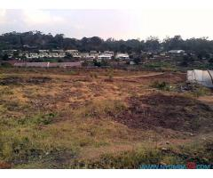 COMMERCIAL LAND FOR SALE IN MANDALA IN BLANTYRE