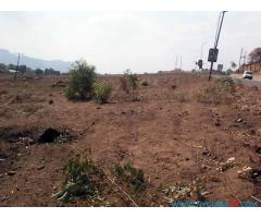 INDUSTRIAL PLOT FOR SALE IN CHIRIMBA IN BLANTYRE