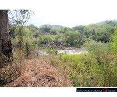 LAND FOR SALE IN MPATAMANGA IN BLANTYRE