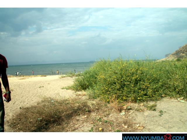 Lake Malawi Property For Sale