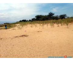 LAKESHORE PLOT FOR SALE AT NAMIYASI IN MANGOCHI