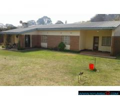 HOUSE FOR SALE IN CHIGUMULA-VIPYA