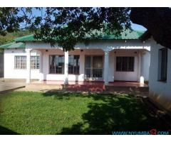 HOUSE FOR SALE IN CHILOMONI