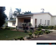 HOUSE FOR SALE IN CHIGUMULA