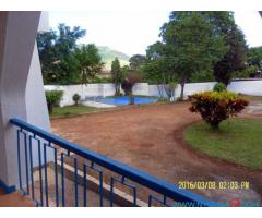 HOUSE FOR SALE IN CI, BLANTYRE