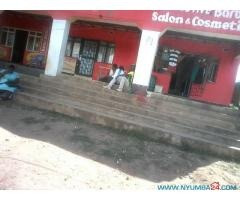 SHOP FOR RENT AT KHAMA