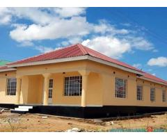 HOUSE FOR SALE IN AREA 49 NEW-SHIRE
