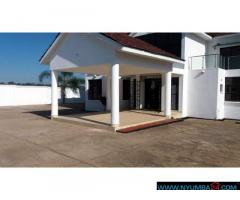 HOUSE FOR SALE IN NEW AREA 43
