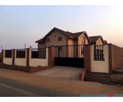 TOWN HOUSES FOR SALE IN AREA 49 NEW GULLIVER