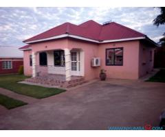 HOUSE FOR RENT IN AREA 47/2
