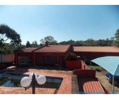 HOUSE FOR SALE IN SUNNYSIDE IN BLANTYRE