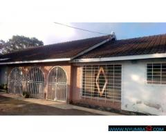 HOUSE FOR RENT IN NAMIWAWA