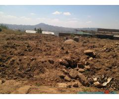 Plot for sale in Machinjiri Area 6