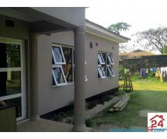 Three Bedroom Apartment for rent in Namiwawa