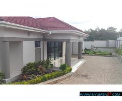 Five bedroom house for sale in Chigumula, Blantyre