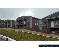 3 bedroom flats for rent in Mpingwe