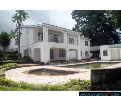 4 bedroom House for sale in Sunnyside