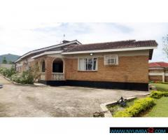 4 bedroom house for sale in New Naperi