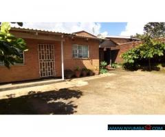 House for sale in Chimwankhunda