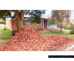 House for Sale in Mchengautuwa, Mzuzu