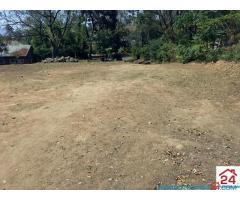Plot for sale in Blantyre Central