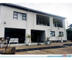 5 Bedroom Home for sale in Nancholi