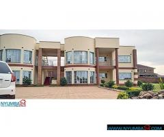 Luxury Apartments available to Let in Area 43, Lilongwe