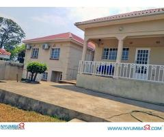 House for Sale in Sunnyside, Blantyre