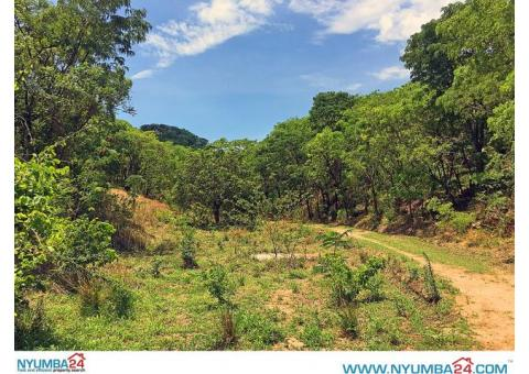 17 Hectare Vacant Land for sale in Nyambadwe