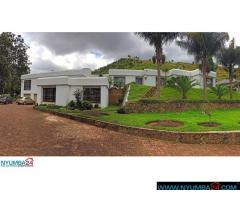 6 Bedroom House for Sale in Mpingwe, Blantyre