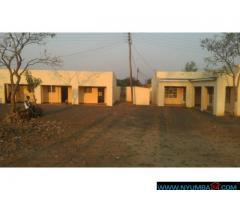 Six Shops for Sale at Mdeka