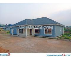 Three Bedroom House For Rent in Chigumula, Blantyre
