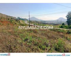 Vacant Plot for Sale in Chigumula (Market), Blantyre