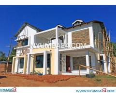 Four Bedroom House For Sale in Green Corner, Blantyre