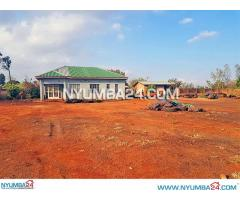 Commercial Property for Sale in Lunzu, Blantyre